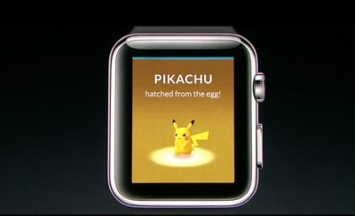 pokemon-go-apple-watch-frikigamers-com