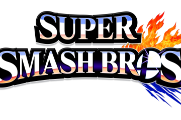 port-de-super-smash-bros-para-nintendo-switch-tendra-nuevos-personajes-frikigamers-com