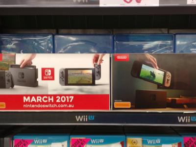 publicidad-de-nintendo-switch-en-tiendas-frikigamers-com