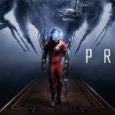 revelan-los-poderes-del-videojuego-prey-frikigamers-com