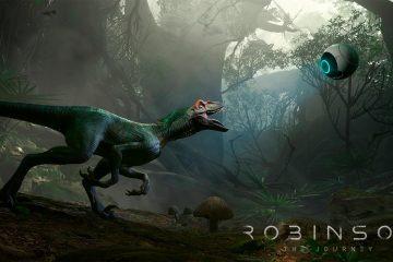 robinson-the-journey-no-seguira-siendo-exclusiva-playstation-vr-frikigamers-com