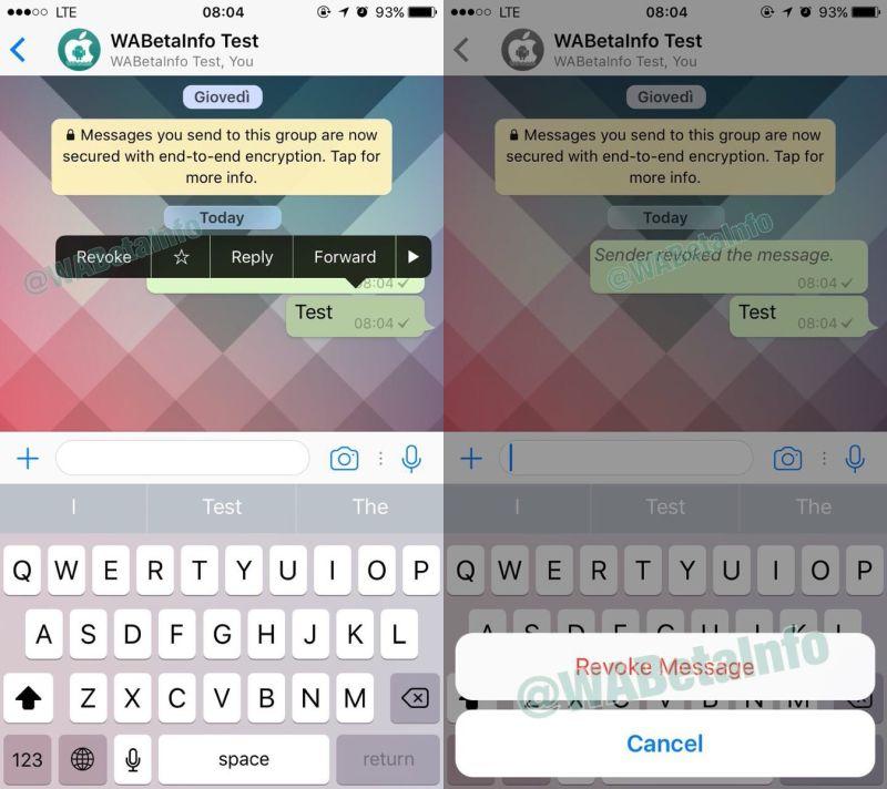 whatsapp-anadira-funcion-de-borrar-mensaje-antes-de-que-puedan-ser-leidos-frikigamers-com