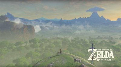 zelda-breath-of-the-wild-the-game-awards-2016-trailer-frikigamers-com