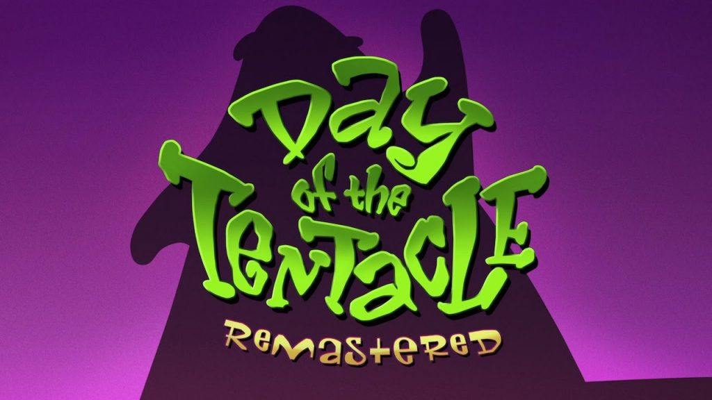 Day-of-the-Tentacle-Remastered-frikigamers.com