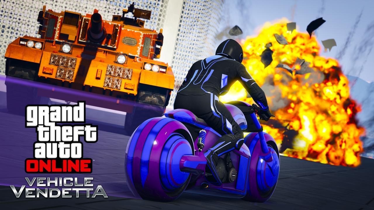 Grand-Theft-Auto-Online-vendetta-frikigamers.com.jpg
