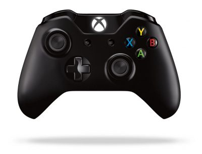 Habrá-cambios-en-el-botón-Home-de-Xbox-One-frikigamers.com