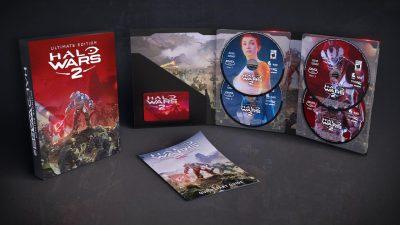 Halo-Wars-2-para-PC-tendra-version-fisica-2-frikigamers.com