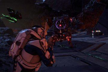 Mass-Effect-Andromeda-imagenes4-frikigamers.com