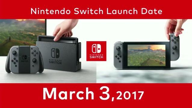 Nintendo-Switch-fecha-lanzamiento-frikigamers.com.jpg