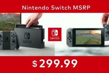 Nintendo-Switch-precio-frikigamers.com.jpg