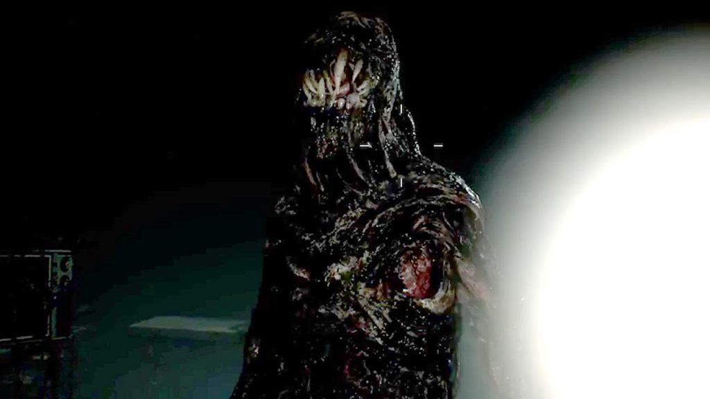 Resident-Evil-7-criaturas-frikigamers.com