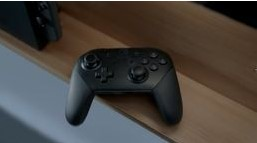 Switch_Game_controler--frikigamers.com