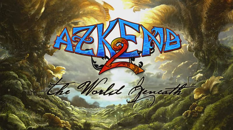azkend-2-the-world-beneath-ps-vita-ps4-frikigamers.com