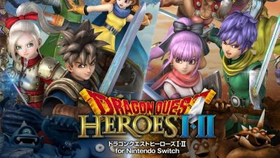 chequea-estos-videos-de-dragon-quest-heroes-i-ii-en-nintendo-switch-frikigamers.com