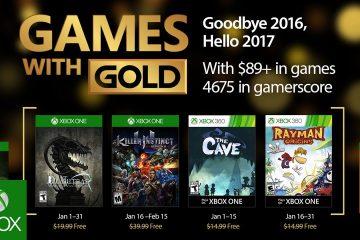 chequea-los-primeros-juegos-gratuitos-2017-xbox-frikigamers.com