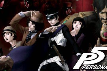 chequea-trailer-del-nuevo-dlc-persona-5-frikigamers.com