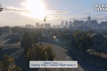 chequea7-las-primeras-imagenes-del-mod-grand-theft-auto-v-recrea-liberty-city-frikigamers.com