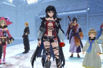descarga-demo-tales-of-berseria-la-playstation-store-americana-frikigamers.com