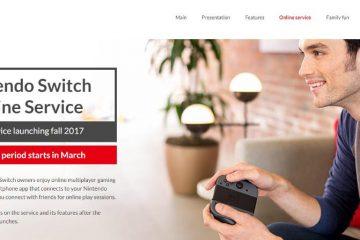 enterate-cobraran-servicio-linea-nintendo-switch-frikigamers.com
