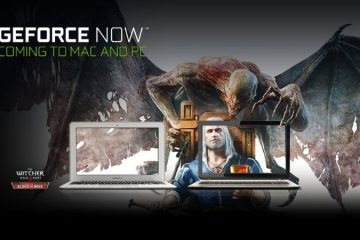 geforce-now-servicio-streaming-videojuegos-nvidia-frikigamers.com