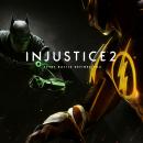 injustice-2-no-va-llegar-28-marzo-frikgiamers.com
