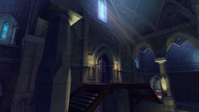 la-desarrolladora-hi-rez-studios-lanzo-nuevo-trailer-paladins-champions-of-the-realm-frikigamers.com