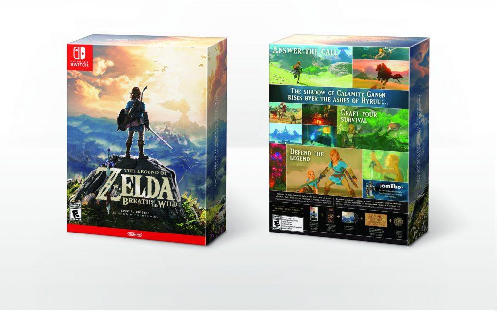 llegaran-3-versiones1-the-legend-of-zelda-breath-of-the-wild-switch-frikigamers.com