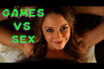 los-videojuegos-mejor-desestresante-sexo-segun-estudio-frikigamers.com