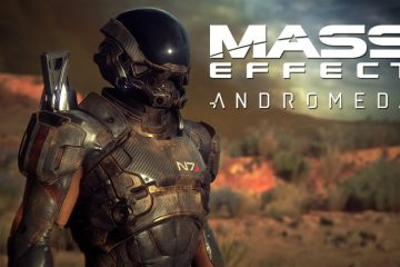 mass-effect-andromeda-no-contara-con-cross-play-frikigamers.com