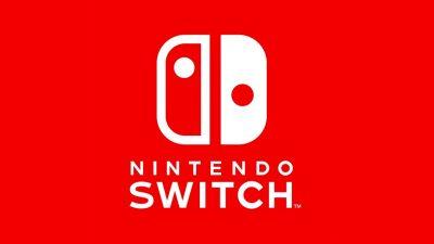 mira-las-filas-hacen-japon-reservar-nintendo-switch-frikigamers.com