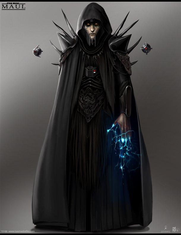 mira-las-nuevas-imagenes1-e-ilustraciones-del-juego-de-darth-maul-frikigamers.com