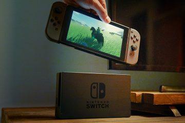 mira-los-primeros-accesorios-nintendo-switch-frikigamers.com