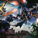 mira-monster-hunter-xx-celebra-nuevo-ano-trailer-frikigamers.com