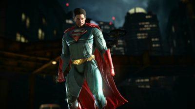 mira-nuevo-trailer-injustice-2-frikigamers.com
