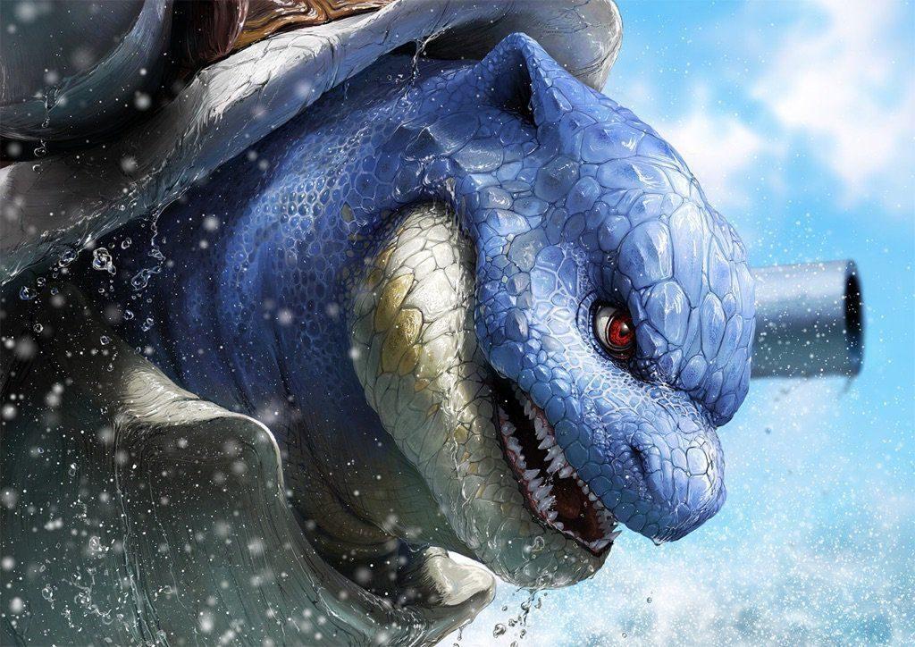mira-serian-los-pokemon-aspecto-realista2-frikigamers.com.jpg