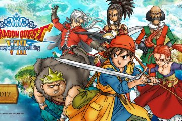 mira-trailer-lanzamiento-dragon-quest-viii-3ds-frikigamers.com
