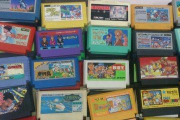 mujer-vende-sin-permiso-mas-de-1000-juegos-de-famicom-nes-de-su-esposo-frikigamers.com