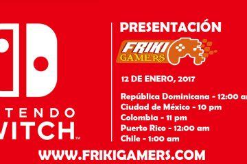 nintendo-switch-presentacion-2017-frikigamers.com