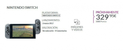 nintendo-switch-se-vendera-espana-32995-euros-frikigamers.com