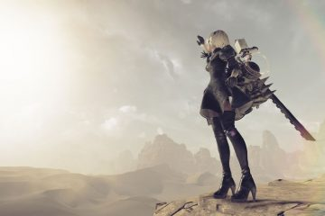 podria-haber-una-posible-version-nier-automata-nintendo-switch-frikigamers.com
