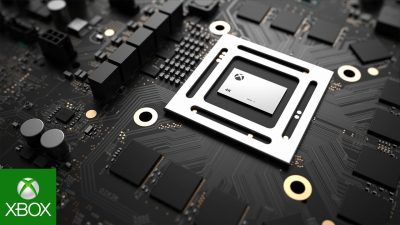 posiblemente-no-veamos-project-scorpio-e32017-frikigamers.com
