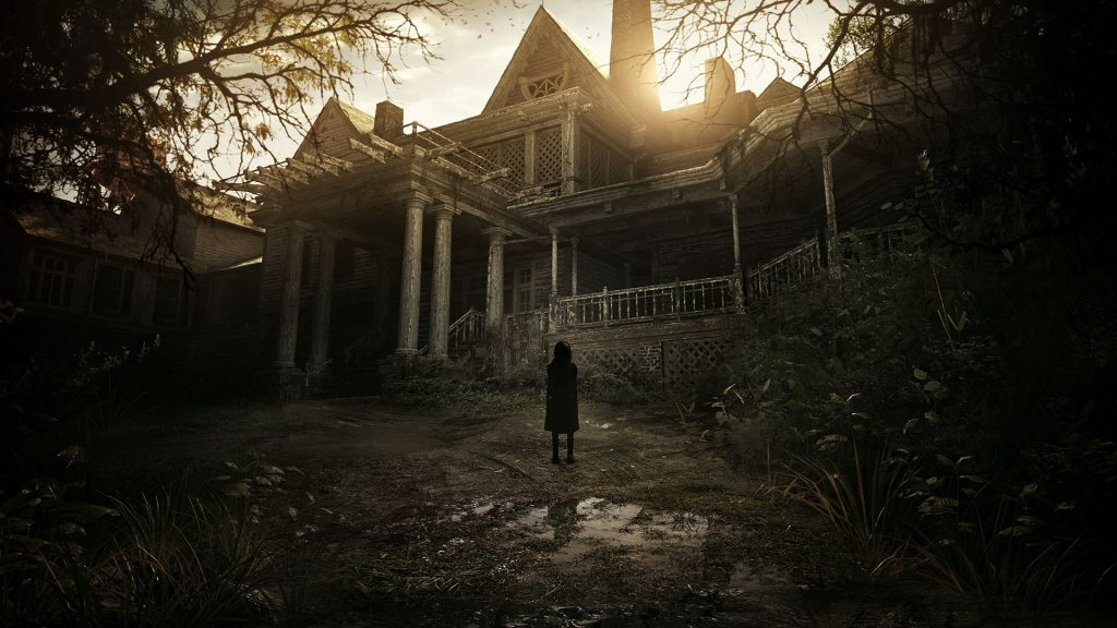 resident-evil-7-para-ps4-analisis-frikigamers.com