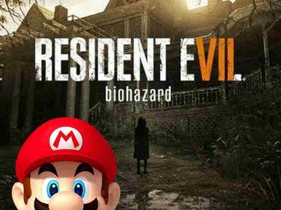 resident-evil-no-llegara-nintendo-switch-ahora-frikigamers.com