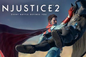 se-confirma-la-feha-lanzamiento-injustice-2-frikigamers.com