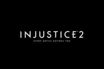 se-filtra-nuevo-personaje-jugable-injustice-2-frikigamers.com