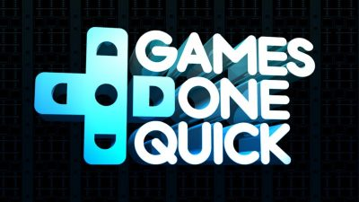 sigue-awesome-games-done-quick-2017-vivo-frikigamers.com