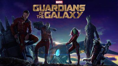 square-enix-trabaja-juego-guardians-of-the-galaxy-segun-rumor-frikigamers.com