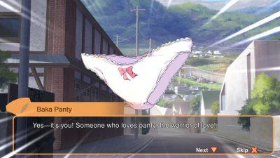 ya-esta-disponible-panty-party-el-extrano-juego-de-lucha-y-accion-entre-panty-frikigamers.com