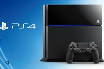 ya-puedes-inscribirte-la-beta-del-update-4-5-playstation-4-frikigamers.com