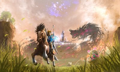 zelda-breath-of-the-wild-saldra-junto-al-nintendo-switch-frikigamers.com